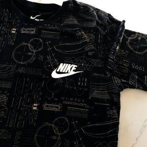 Men's Nike Tee Shirt